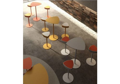 Kastel Kensho table haute