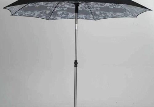 Symo parasols Cache-cache parasol