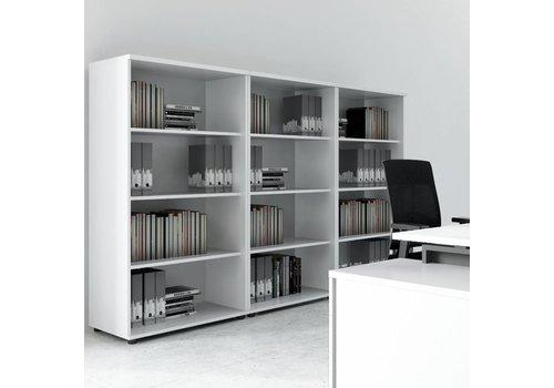 Boekenkasten voor je woonkamer goossens