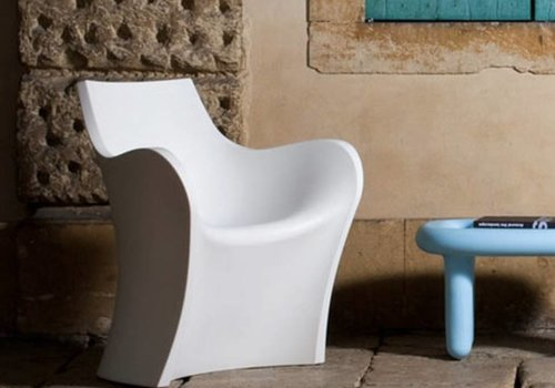 B-Line Woopy fauteuil