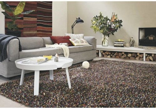 Brink & Campman Rocks tapijt 70415