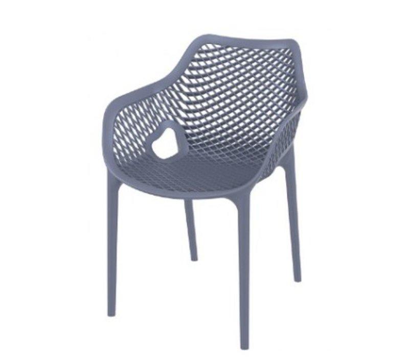 AiRA armchair