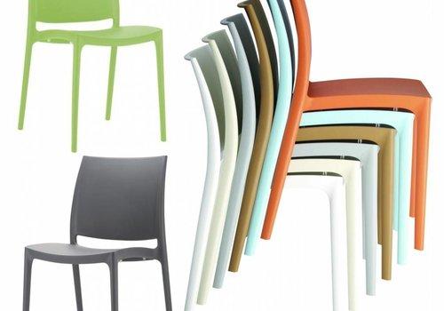 BNO Maya chaise