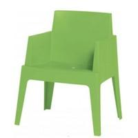 BOXi chaise