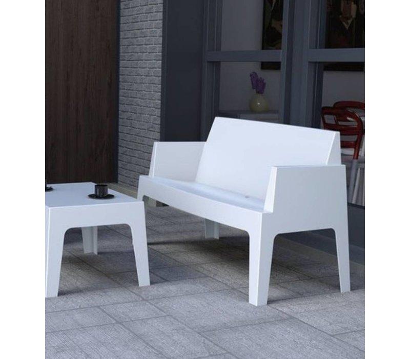 BOXi sofa