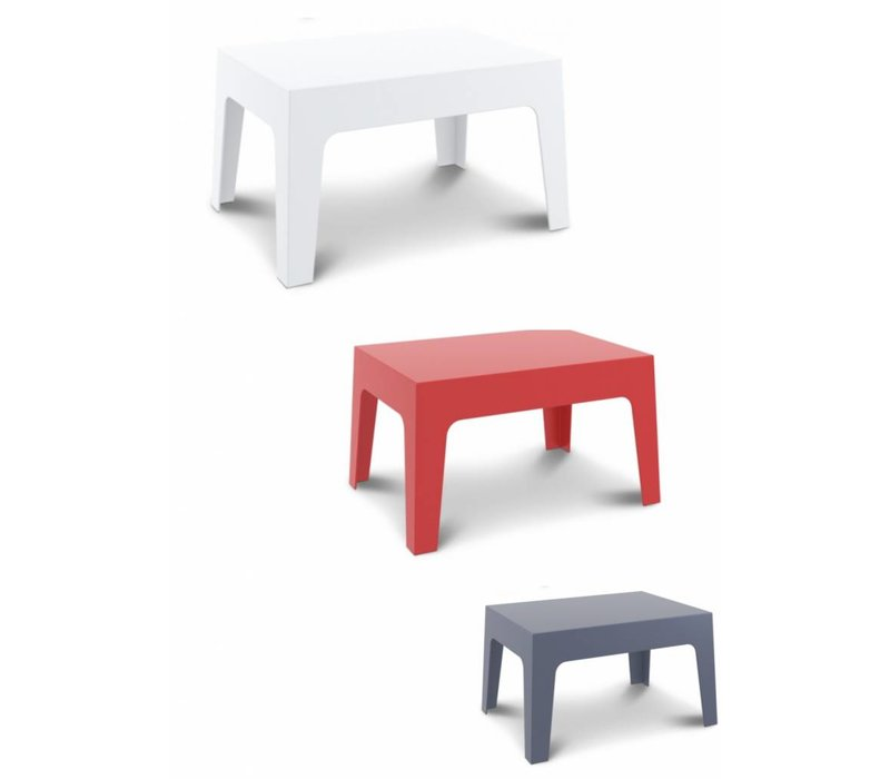 BOXi table basse