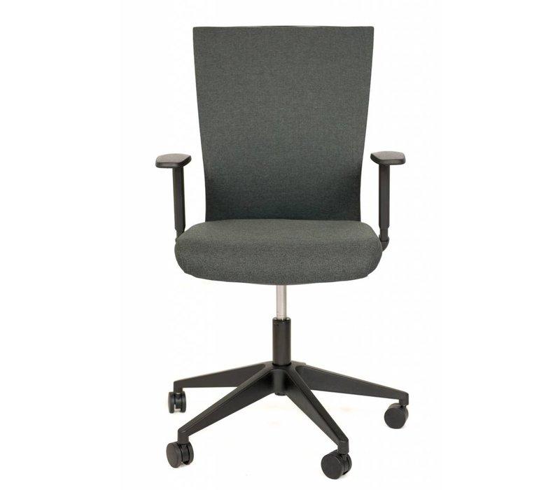 Chaise de bureau Medley
