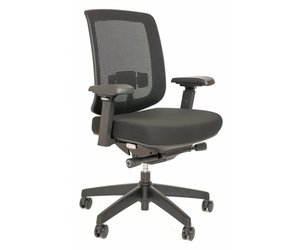 Chaise de bureau ergo 05 brand new office