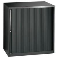 Armoire à portes en metal - 103cm