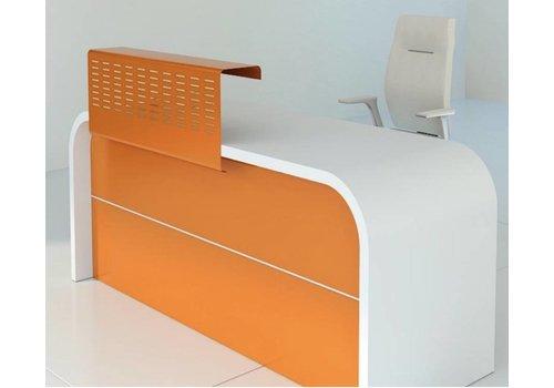 Polmarco ARC réception standard