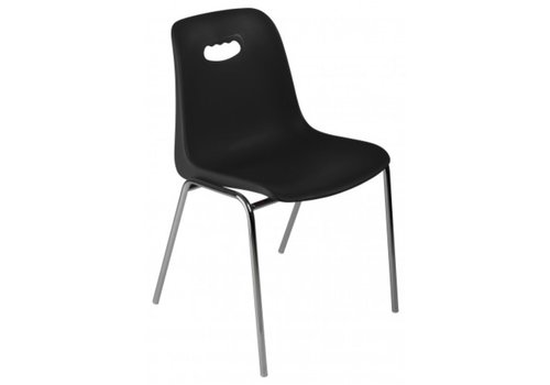 BNO Prisa chaise empilable