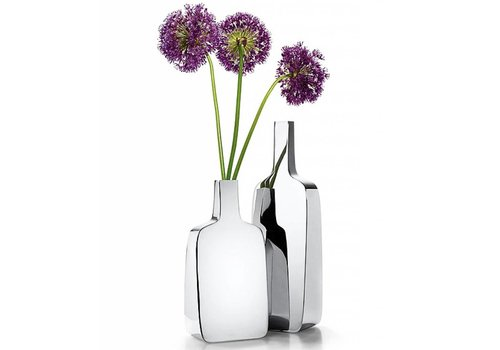 Philippi Bottle vase
