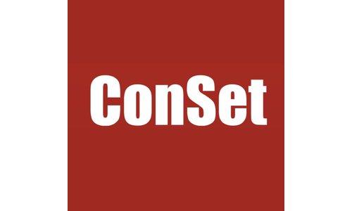 ConSet
