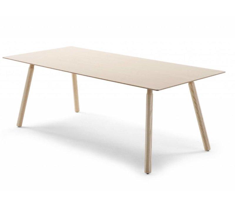 Nomad tafel