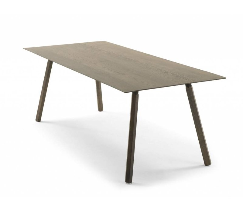 Nomad table