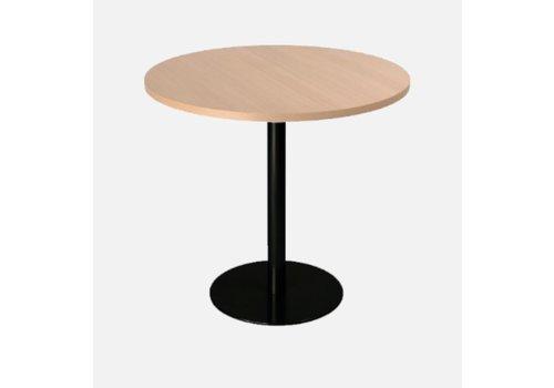 BNO Scoop ronde tafels  H 74cm