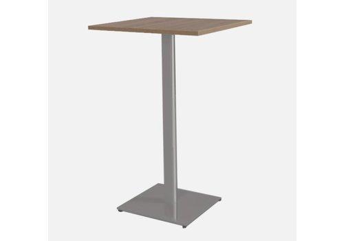 BNO Scoop hoge tafels Carré