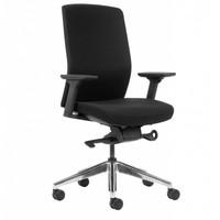Bestuhl J2 bureaustoel