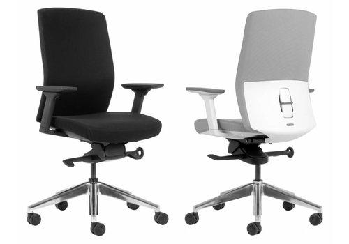 BNO Chaise de bureau Bestuhl J2