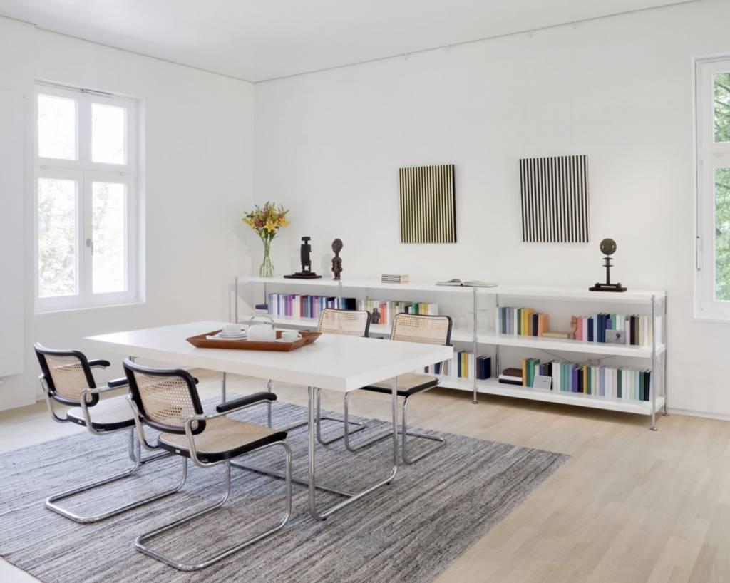 s32 v sledestoel vlechtwerk zonder armleuning brand new. Black Bedroom Furniture Sets. Home Design Ideas