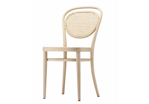 Thonet 215R chaise cannée