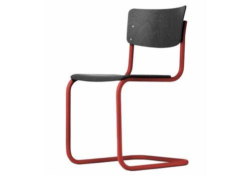Thonet S43 chaise