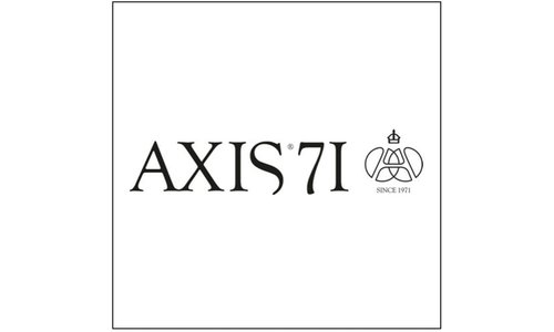 Axis 71