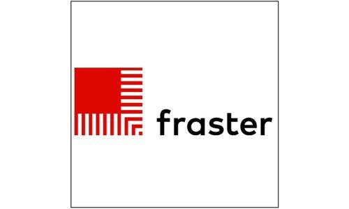 Fraster