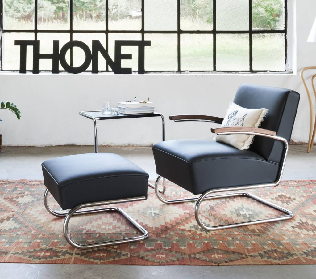 s411 fauteuil in maharam stof brand new office. Black Bedroom Furniture Sets. Home Design Ideas