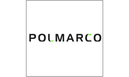 Polmarco
