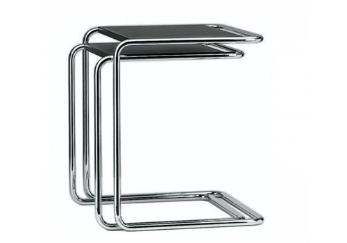 Thonet B97 table guèridon