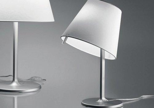 Artemide Melampo Notte, lampe de table