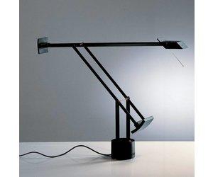 Tizio classic lampe de bureau brand new office
