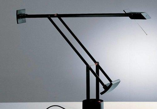 Artemide Tizio Classic lampe de bureau