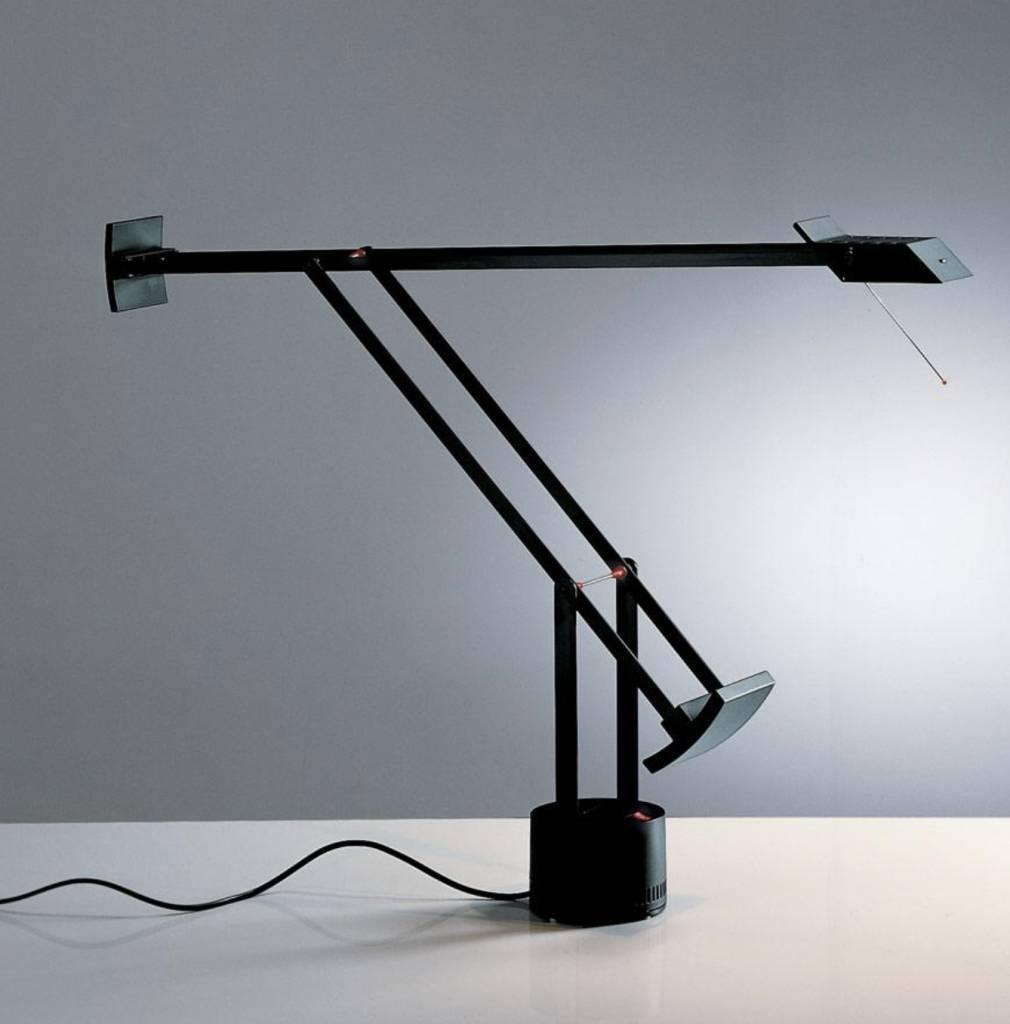 Tizio classic lampe de bureau brand new office - Lampe de bureau artemide ...