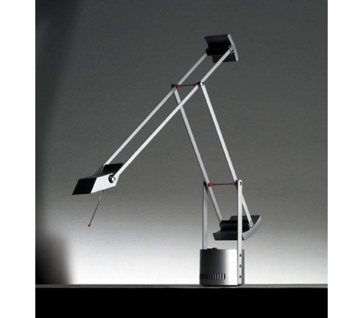tizio micro lampe brand new office. Black Bedroom Furniture Sets. Home Design Ideas