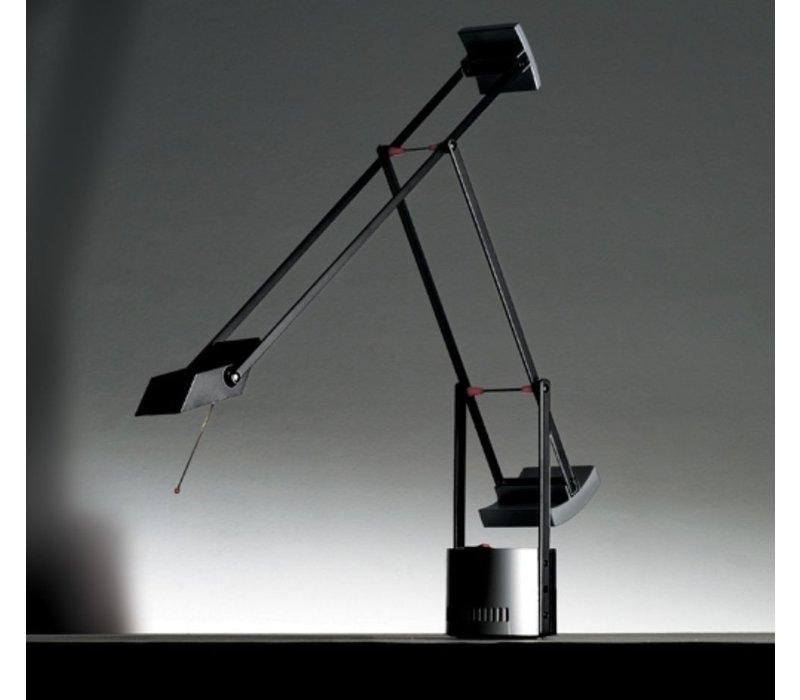 Tizio micro lamp