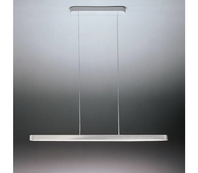 Talo Sospensione hanglamp