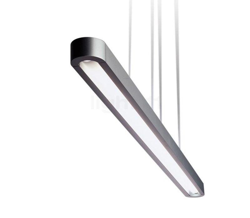 Talo Sospensione LED