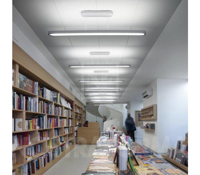 Talo Suspension LED