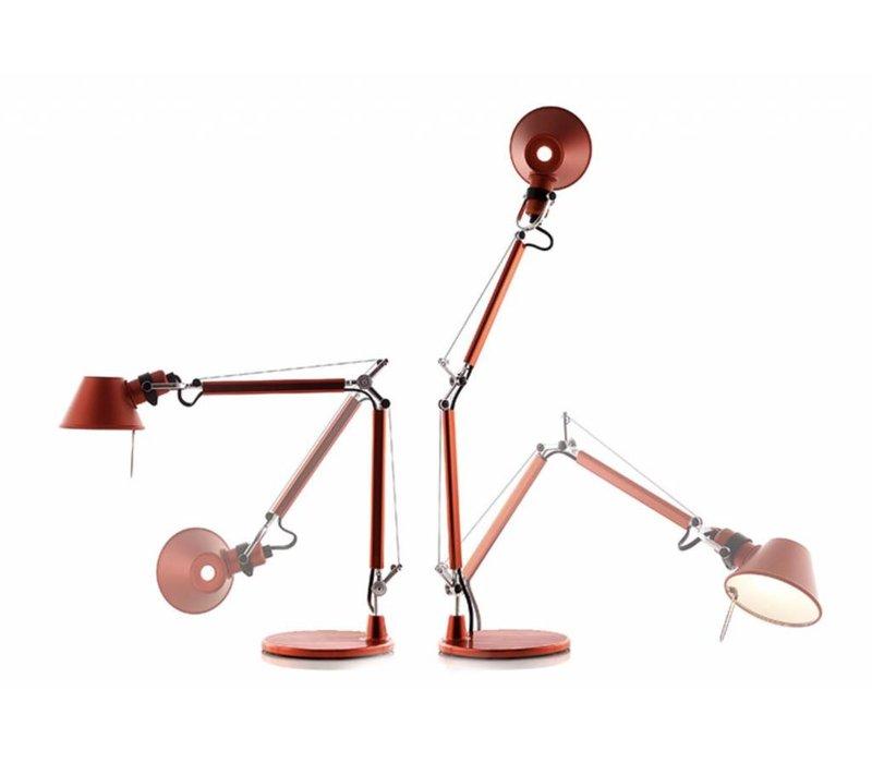 Tolomeo MICRO bureaulamp