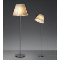 Choose Terra lampadaire