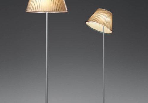 Artemide Choose Terra lampadaire