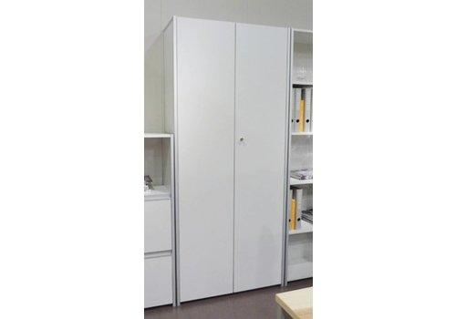Reinhard Torino armoires avec portes à battant