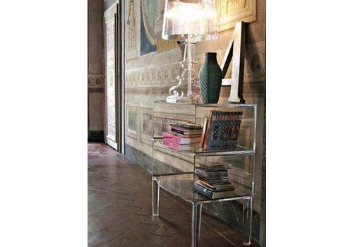 etag re ou biblioth que pour le rangement brand new office. Black Bedroom Furniture Sets. Home Design Ideas