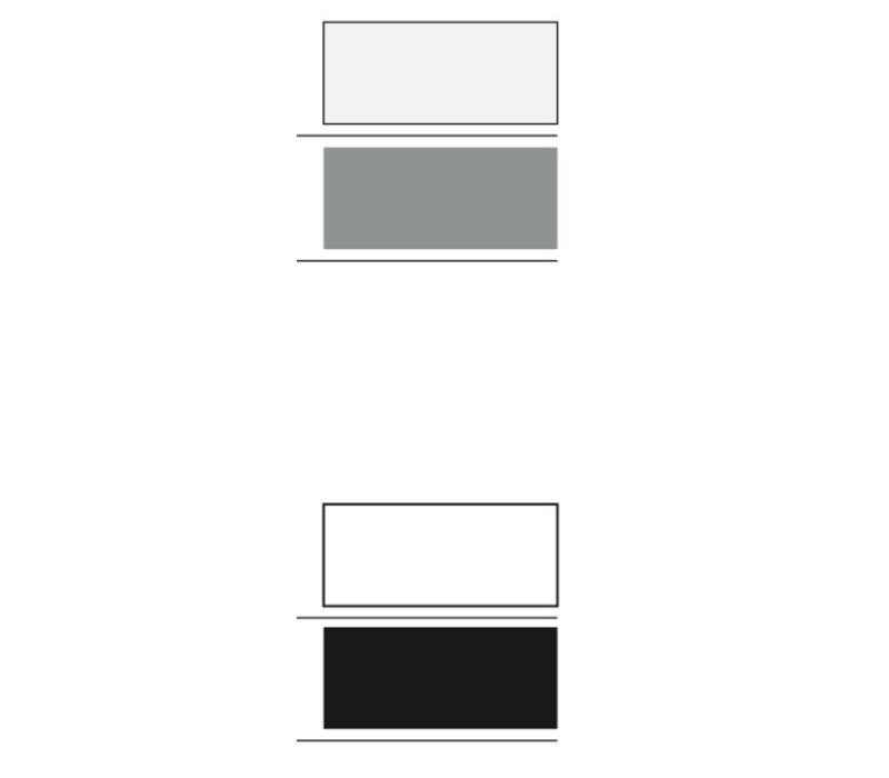 kartell lampe de chevet best table de chevet kartell. Black Bedroom Furniture Sets. Home Design Ideas