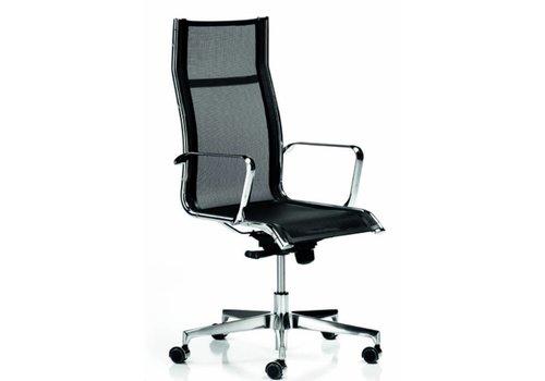 BNO Hera fauteuil de direction