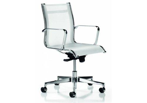BNO Hera fauteuil de bureau