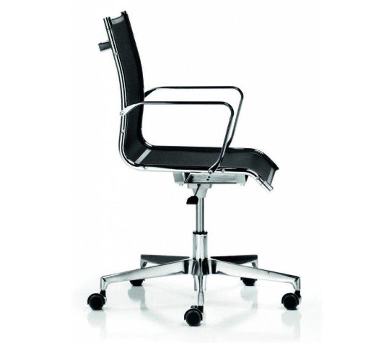 Hera chaise de conférence
