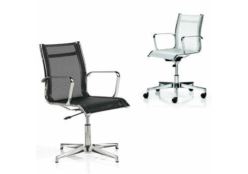 BNO Hera chaise de conférence